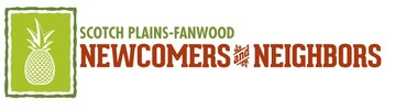Scotch Plains-Fanwood Newcomers' Club